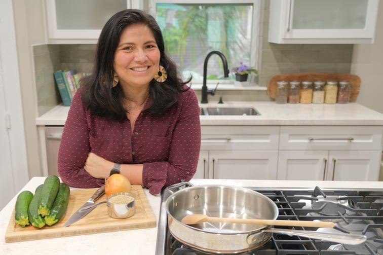 Pilar-2020-kitchen